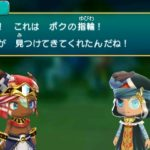 Ever Oasis トト サフラー